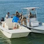 1020boating safety