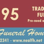 Neal Funeral Home ad in-line 3 ad