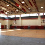 0820cottonwood elementary 11