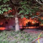 0820house fire