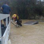 0820swift water rescue
