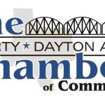 Liberty-Dayton Chamber of Commerce logo
