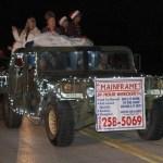 1220dayton parade 29