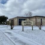 0221cleveland snow 4
