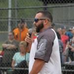 0321dayton baseball fields 2