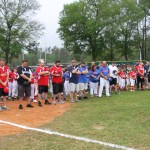 0321dayton baseball fields 3