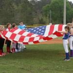 0321tarkington community baseball 5
