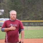 0321tarkington community baseball 6