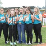 0321tarkington community baseball 7