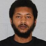 0421drug bust Melvin D. Pye Jr.