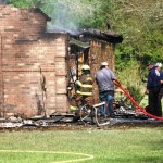 0421house fire 1