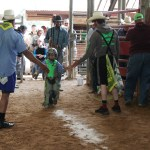 0421rodeo youth events 1