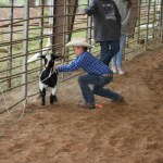 0421rodeo youth events 19