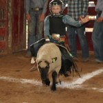 0421rodeo youth events 6