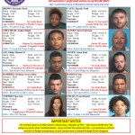 05-07-2021 Featured Felons
