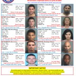 05-28-2021 Feature Felons