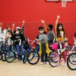 0521cottonwood bikes 3