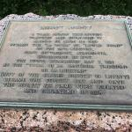 0521liberty historical marker