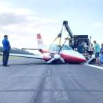 0521plane crash 1