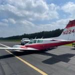 0521plane crash 4