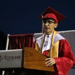 0521cleveland graduation 10