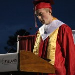 0521cleveland graduation 9