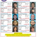 06-25-2021 Featured Felons
