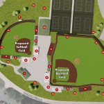0621cleveland sports fields 4