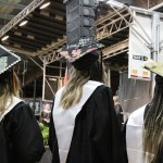 0621liberty graduation 12