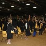 0621liberty graduation 16
