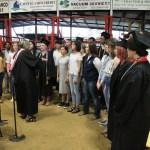 0621liberty graduation 5