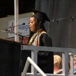 0621liberty graduation 8