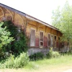 0621train depot 2