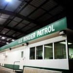 0721border patrol