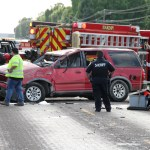 0721fatal accident 1