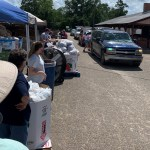 0721grocery giveaway 3
