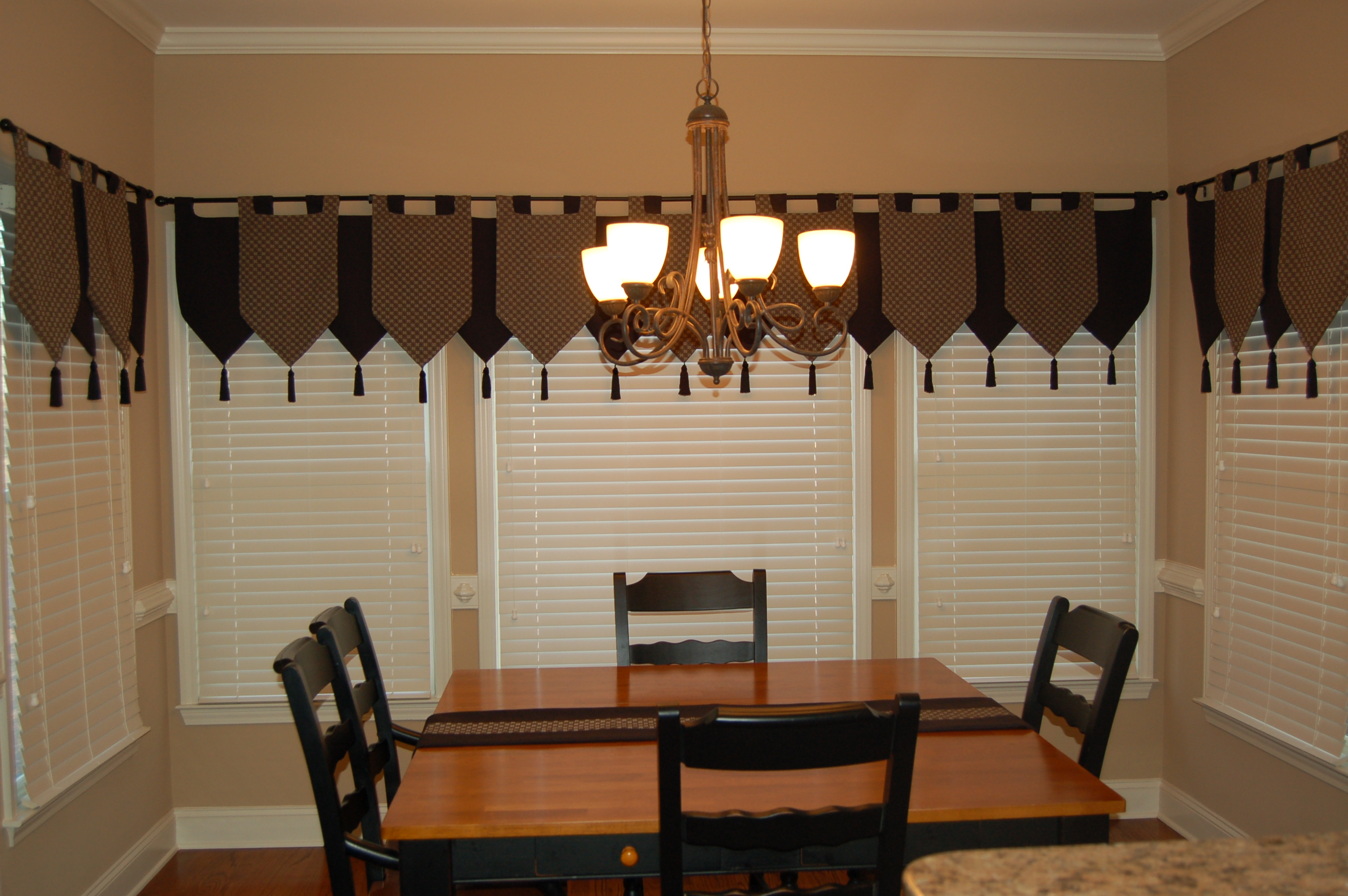kitchen curtain patterns and bathroom remodeling curtains free