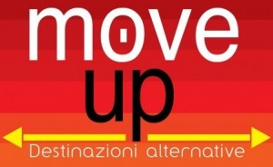 Logo Moveup destinazioni alternative