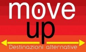 Logo Moveup destinazioni alternative