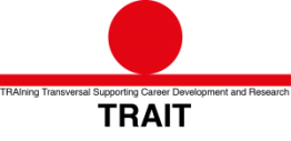 TRAIT_logo