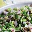 Blueboost Tasty Tabbouleh Salad