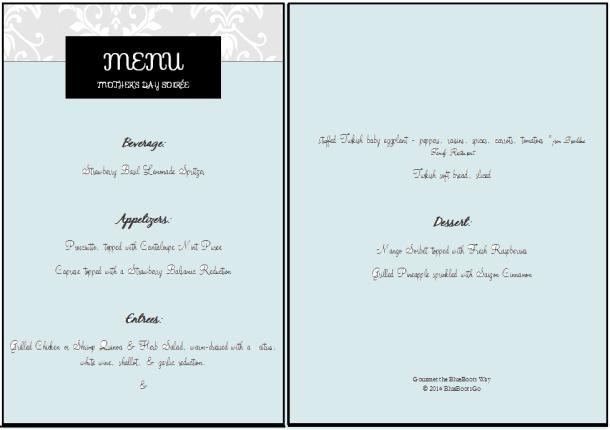 menu3graphic