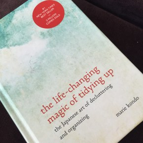 """A """"clean life"""" – does it exist somewhere in between tidying and a no-waste lifestyle?"""