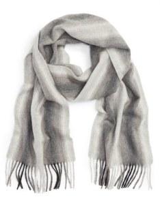 cashmere-stripe