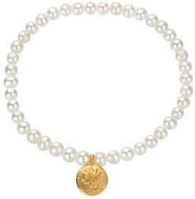satya-bracelet