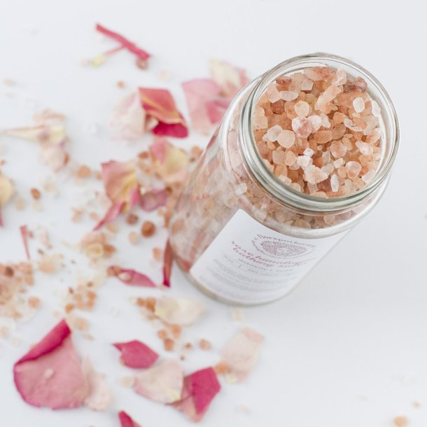 rose_bath_salts_top_confetti_1200_1024x1024
