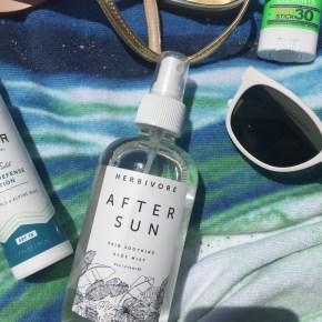 Top Sun Care Picks for Summer Travel