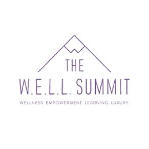 WS_Logo_1