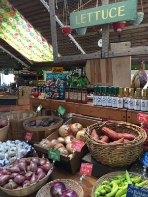 allandale farmstand
