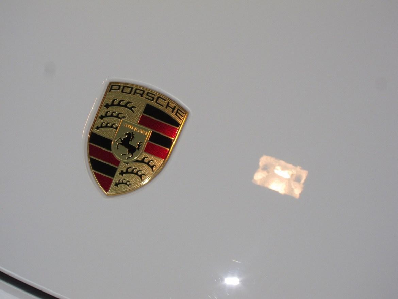 120929-porsche-911-carreras-991-15